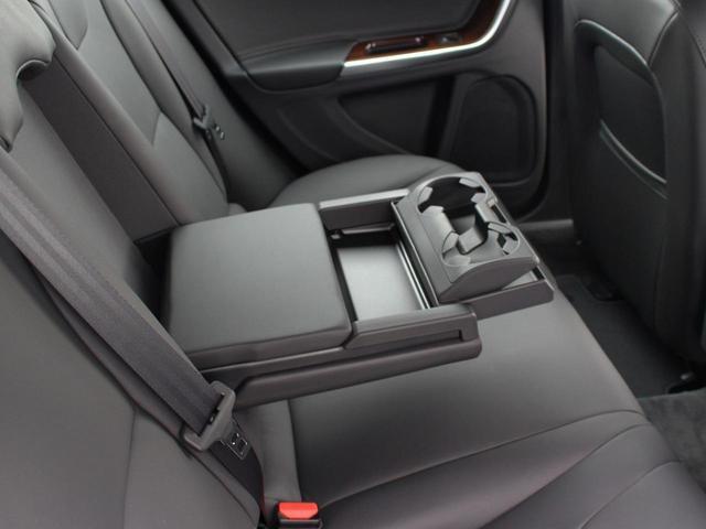 T3 クラシック 社内使用車両 レザーシート 電動サンルーフ(16枚目)