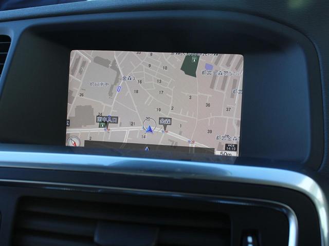 T3 クラシック 社内使用車両 レザーシート 電動サンルーフ(17枚目)