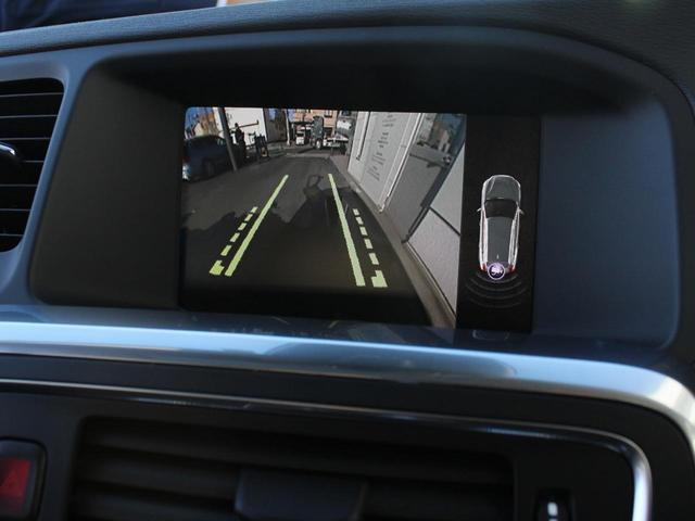T3 クラシック 社内使用車両 レザーシート 電動サンルーフ(18枚目)