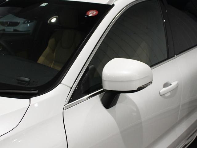 D4 AWD インスクリプション タンレザー レーンキープ(17枚目)
