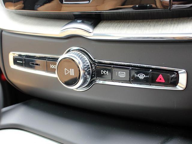 D4 AWD インスクリプション タンレザー レーンキープ(20枚目)