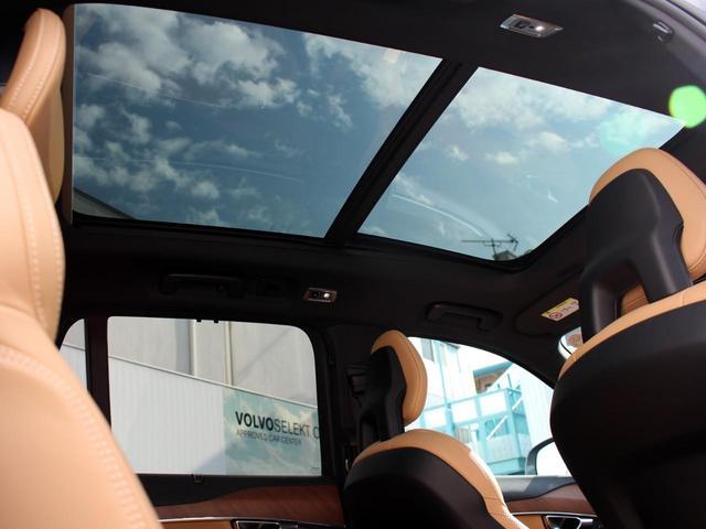 T6 AWD インスクリプション パノラマガラスルーフ(6枚目)