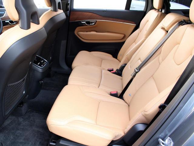 T6 AWD インスクリプション パノラマガラスルーフ(12枚目)