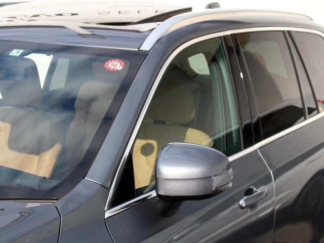 T6 AWD インスクリプション パノラマガラスルーフ(19枚目)