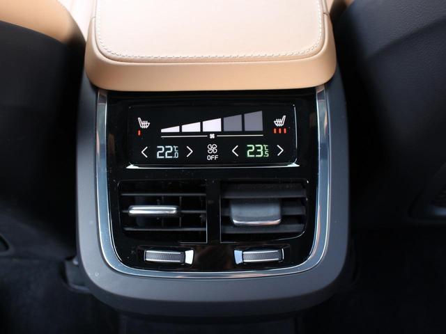 T6 AWD インスクリプション パノラマガラスルーフ(20枚目)