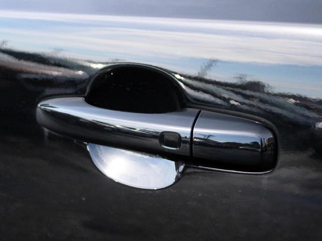 T3 タックエディション LEDライト シートヒーター(12枚目)