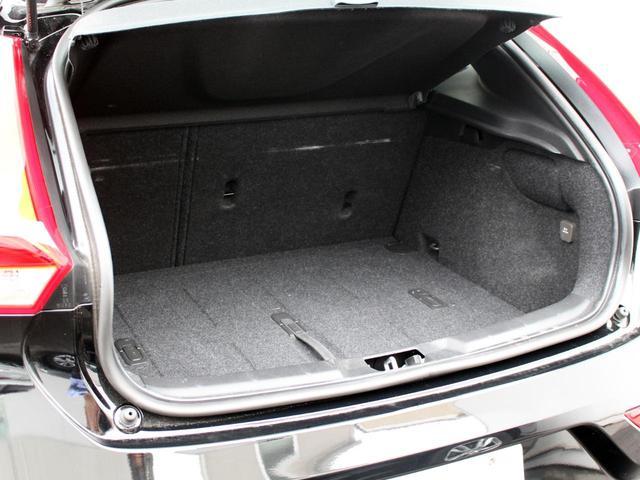 T3 タックエディション LEDライト シートヒーター(14枚目)