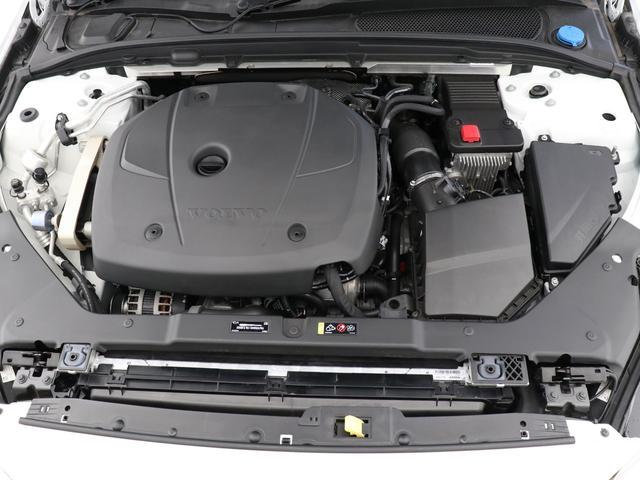 クロスカントリー T5 AWD プロ ベージュナッパレザー 監視機能付純正ドラレコ 社内使用 ベンチレーション マッサージ harman/kardonプレミアムサウンド パワーテールゲート キーレスエントリー 車間警告機能 360度カメラ(9枚目)