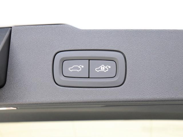 クロスカントリー T5 AWD プロ ベージュナッパレザー 監視機能付純正ドラレコ 社内使用 ベンチレーション マッサージ harman/kardonプレミアムサウンド パワーテールゲート キーレスエントリー 車間警告機能 360度カメラ(27枚目)
