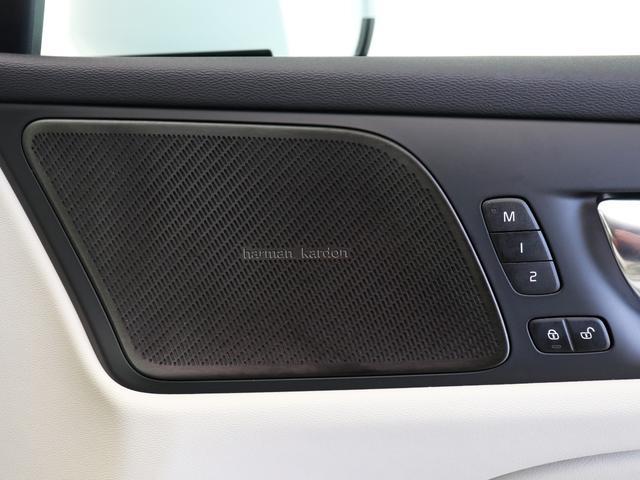 クロスカントリー T5 AWD プロ ベージュナッパレザー 監視機能付純正ドラレコ 社内使用 ベンチレーション マッサージ harman/kardonプレミアムサウンド パワーテールゲート キーレスエントリー 車間警告機能 360度カメラ(37枚目)