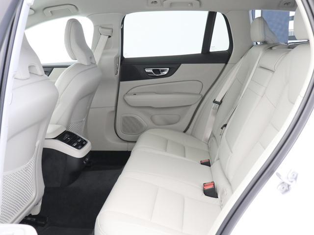 クロスカントリー T5 AWD プロ ベージュナッパレザー 監視機能付純正ドラレコ 社内使用 ベンチレーション マッサージ harman/kardonプレミアムサウンド パワーテールゲート キーレスエントリー 車間警告機能 360度カメラ(38枚目)