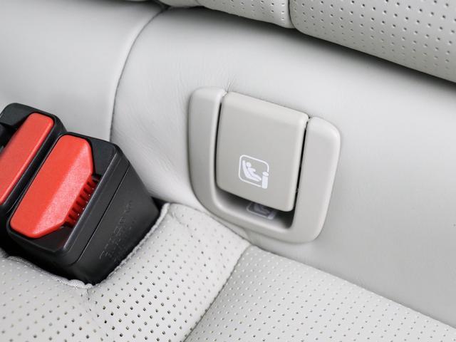 クロスカントリー T5 AWD プロ ベージュナッパレザー 監視機能付純正ドラレコ 社内使用 ベンチレーション マッサージ harman/kardonプレミアムサウンド パワーテールゲート キーレスエントリー 車間警告機能 360度カメラ(42枚目)