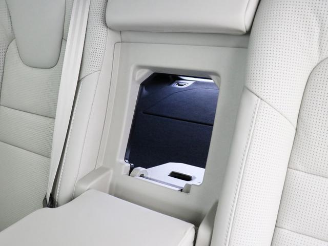 クロスカントリー T5 AWD プロ ベージュナッパレザー 監視機能付純正ドラレコ 社内使用 ベンチレーション マッサージ harman/kardonプレミアムサウンド パワーテールゲート キーレスエントリー 車間警告機能 360度カメラ(43枚目)