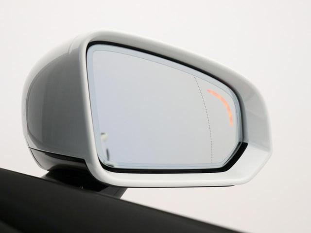 クロスカントリー T5 AWD プロ ベージュナッパレザー 監視機能付純正ドラレコ 社内使用 ベンチレーション マッサージ harman/kardonプレミアムサウンド パワーテールゲート キーレスエントリー 車間警告機能 360度カメラ(68枚目)