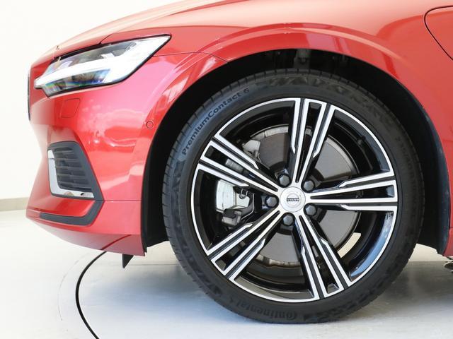 T6 ツインエンジン AWD インスクリプション プラスパッケージ プラグインハイブリッド harman/kardonプレミアムサウンド 電動パノラマサンルーフ ステアリングホイールヒーター 19インチアルミ 前後シートヒーター パワーテールゲート(8枚目)