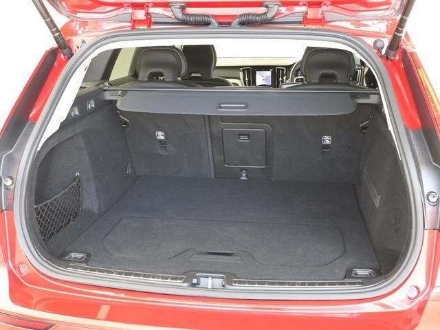 T6 ツインエンジン AWD インスクリプション プラスパッケージ プラグインハイブリッド harman/kardonプレミアムサウンド 電動パノラマサンルーフ ステアリングホイールヒーター 19インチアルミ 前後シートヒーター パワーテールゲート(26枚目)