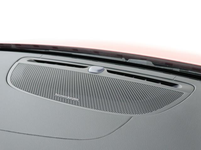 T6 ツインエンジン AWD インスクリプション プラスパッケージ プラグインハイブリッド harman/kardonプレミアムサウンド 電動パノラマサンルーフ ステアリングホイールヒーター 19インチアルミ 前後シートヒーター パワーテールゲート(32枚目)