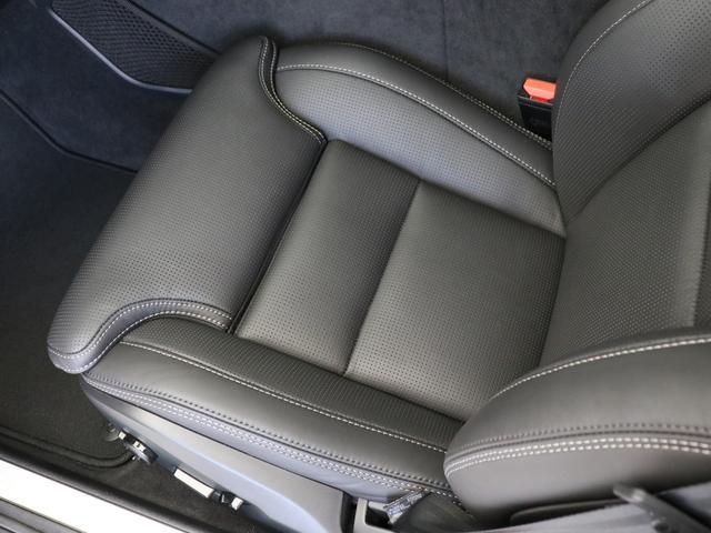 T6 ツインエンジン AWD インスクリプション プラスパッケージ プラグインハイブリッド harman/kardonプレミアムサウンド 電動パノラマサンルーフ ステアリングホイールヒーター 19インチアルミ 前後シートヒーター パワーテールゲート(33枚目)