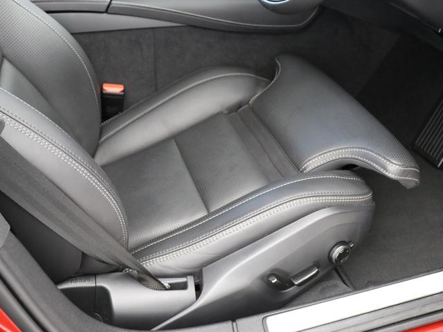 T6 ツインエンジン AWD インスクリプション プラスパッケージ プラグインハイブリッド harman/kardonプレミアムサウンド 電動パノラマサンルーフ ステアリングホイールヒーター 19インチアルミ 前後シートヒーター パワーテールゲート(35枚目)