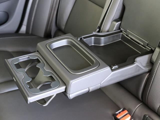 T6 ツインエンジン AWD インスクリプション プラスパッケージ プラグインハイブリッド harman/kardonプレミアムサウンド 電動パノラマサンルーフ ステアリングホイールヒーター 19インチアルミ 前後シートヒーター パワーテールゲート(44枚目)