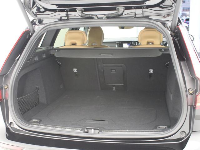 クロスカントリー T5 AWD レザーパッケージ 純正ドラレコ キーレス LEDヘッドライト シートヒーター リアカメラ&360度カメラ 緊急エマージェンシーブレーキ フロント8ウェイパワーシート パワーテールゲート ルーフレール(25枚目)