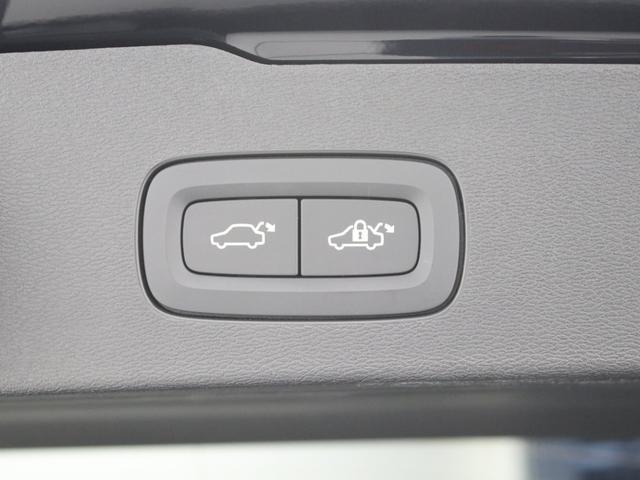 クロスカントリー T5 AWD レザーパッケージ 純正ドラレコ キーレス LEDヘッドライト シートヒーター リアカメラ&360度カメラ 緊急エマージェンシーブレーキ フロント8ウェイパワーシート パワーテールゲート ルーフレール(27枚目)