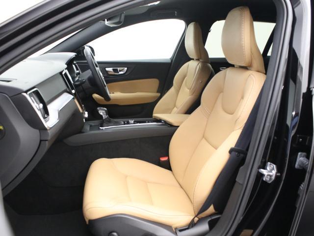 クロスカントリー T5 AWD レザーパッケージ 純正ドラレコ キーレス LEDヘッドライト シートヒーター リアカメラ&360度カメラ 緊急エマージェンシーブレーキ フロント8ウェイパワーシート パワーテールゲート ルーフレール(28枚目)