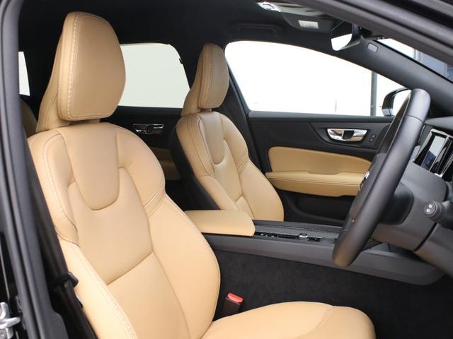 クロスカントリー T5 AWD レザーパッケージ 純正ドラレコ キーレス LEDヘッドライト シートヒーター リアカメラ&360度カメラ 緊急エマージェンシーブレーキ フロント8ウェイパワーシート パワーテールゲート ルーフレール(31枚目)
