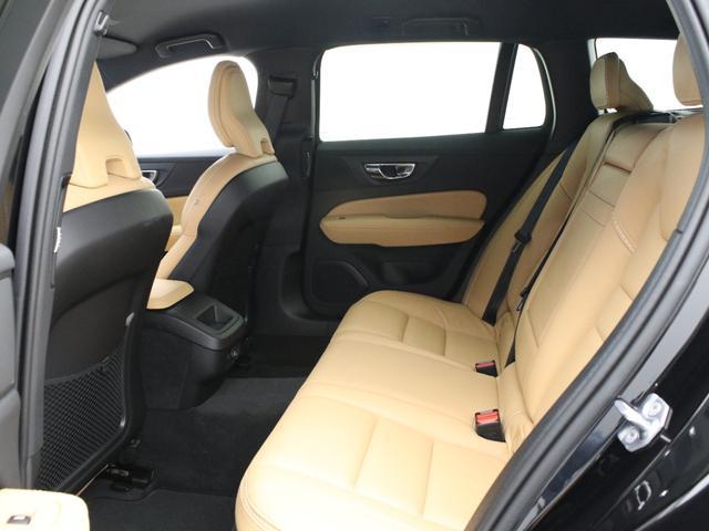 クロスカントリー T5 AWD レザーパッケージ 純正ドラレコ キーレス LEDヘッドライト シートヒーター リアカメラ&360度カメラ 緊急エマージェンシーブレーキ フロント8ウェイパワーシート パワーテールゲート ルーフレール(34枚目)