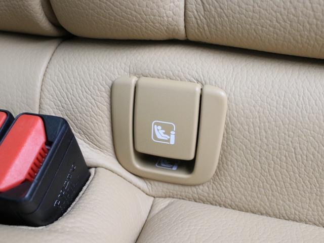 クロスカントリー T5 AWD レザーパッケージ 純正ドラレコ キーレス LEDヘッドライト シートヒーター リアカメラ&360度カメラ 緊急エマージェンシーブレーキ フロント8ウェイパワーシート パワーテールゲート ルーフレール(36枚目)