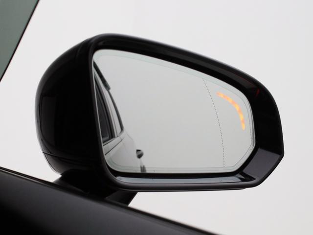 クロスカントリー T5 AWD レザーパッケージ 純正ドラレコ キーレス LEDヘッドライト シートヒーター リアカメラ&360度カメラ 緊急エマージェンシーブレーキ フロント8ウェイパワーシート パワーテールゲート ルーフレール(53枚目)