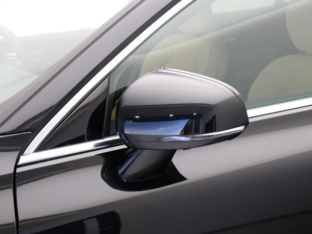 T5 インスクリプション タン革 レーンキープ 360度カメラ harman/kardonプレミアムサウンド パワーテールゲート キーレス フロントシートヒーター マッサージ機能 ダークティンテッドガラス 18インチアルミ(14枚目)