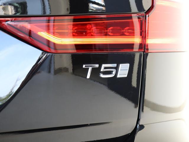 T5 インスクリプション タン革 レーンキープ 360度カメラ harman/kardonプレミアムサウンド パワーテールゲート キーレス フロントシートヒーター マッサージ機能 ダークティンテッドガラス 18インチアルミ(19枚目)