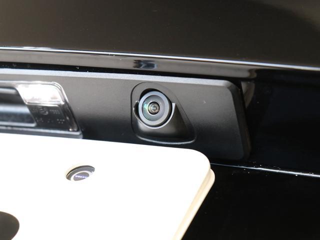 T5 インスクリプション タン革 レーンキープ 360度カメラ harman/kardonプレミアムサウンド パワーテールゲート キーレス フロントシートヒーター マッサージ機能 ダークティンテッドガラス 18インチアルミ(20枚目)