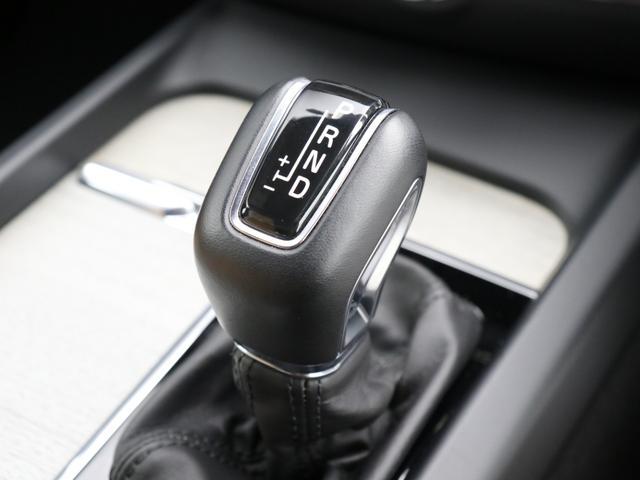T5 インスクリプション タン革 レーンキープ 360度カメラ harman/kardonプレミアムサウンド パワーテールゲート キーレス フロントシートヒーター マッサージ機能 ダークティンテッドガラス 18インチアルミ(47枚目)