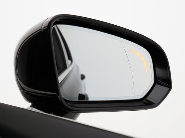 T5 インスクリプション タン革 レーンキープ 360度カメラ harman/kardonプレミアムサウンド パワーテールゲート キーレス フロントシートヒーター マッサージ機能 ダークティンテッドガラス 18インチアルミ(51枚目)