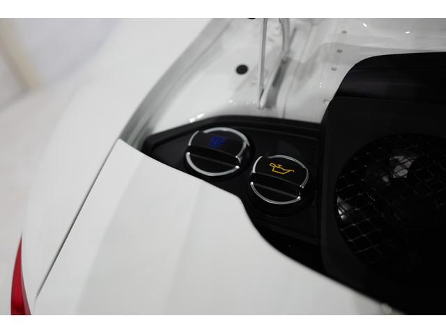 911カレラT 7速マニュアルトランスミッション 左ハンドル(20枚目)