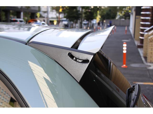 「アバルト」「695 セッタンタアニヴェルサーリオ」「コンパクトカー」「東京都」の中古車32