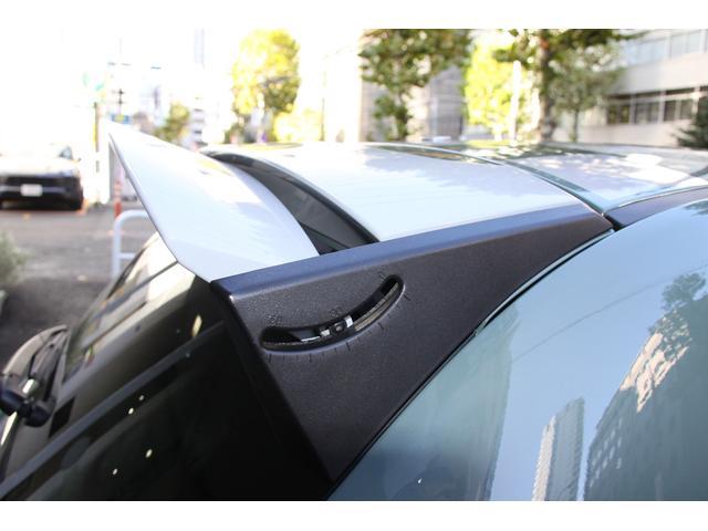 「アバルト」「695 セッタンタアニヴェルサーリオ」「コンパクトカー」「東京都」の中古車34