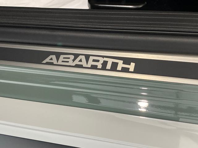 「アバルト」「695 セッタンタアニヴェルサーリオ」「コンパクトカー」「東京都」の中古車72