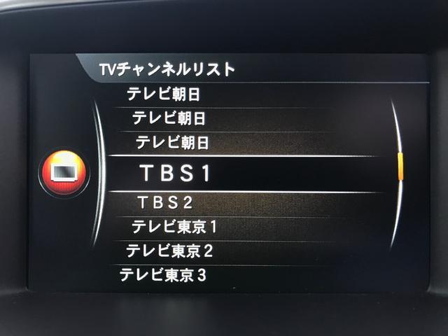 ボルボ ボルボ V40 D4 HDDナビ TV 17インチアルミホイール&新品タイヤ
