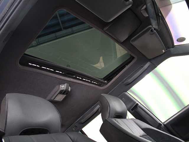 ボルボ ボルボ V90 CLASSIC 最終モデル 本革シート サンルーフ