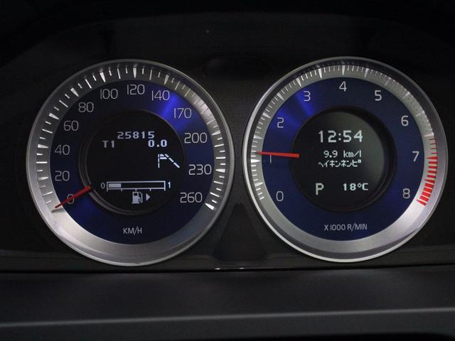 ボルボ ボルボ S60 T4 Rデザイン 特別限定車 スポーツレザーシート
