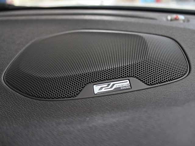 ボルボ ボルボ V40 T5 Rデザイン リアシートヒーター