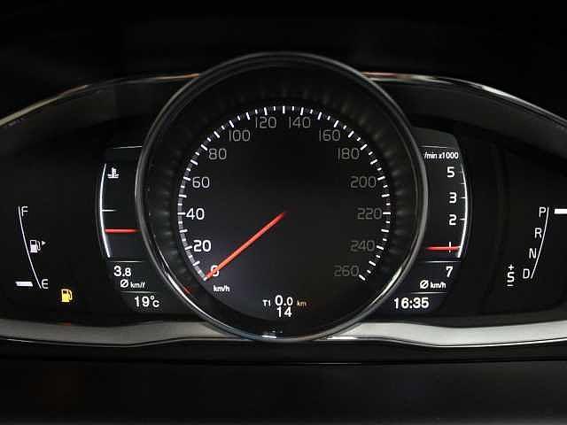 ボルボ ボルボ XC60 D4 クラシック 最終特別仕様車 パノラマルーフ