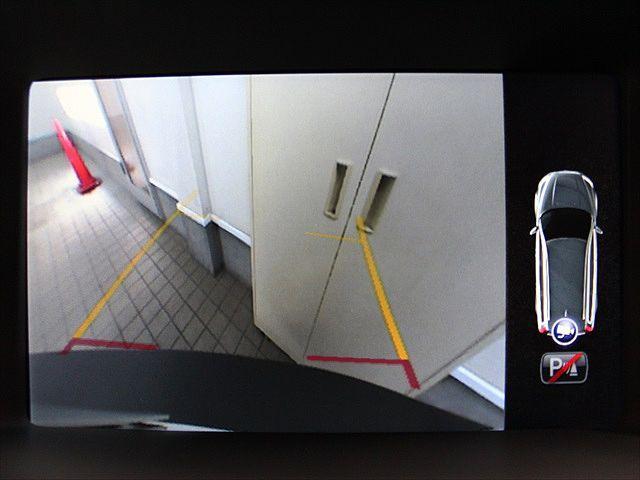 ボルボ ボルボ XC70 T5 ダイナミックエディション 限定100台 スポーツレザー