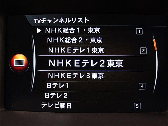 クロスカントリー T5 AWD Summum 本革シート(14枚目)