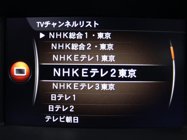 クロスカントリー D4 ダイナミックエディション 18AW(13枚目)
