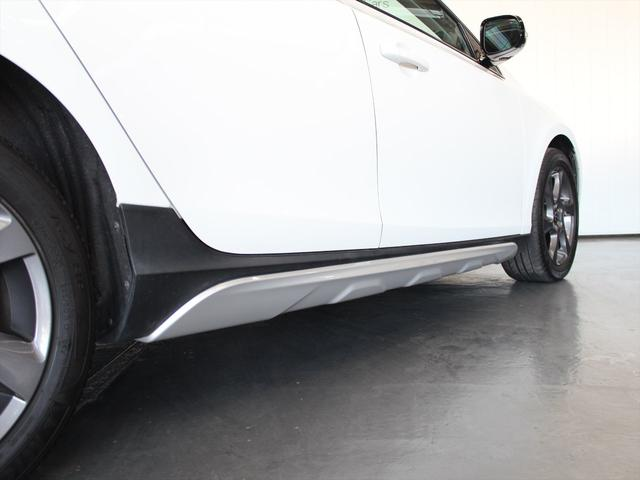 ボルボ ボルボ V40 クロスカントリー T5 AWD レザーP スタイリングP
