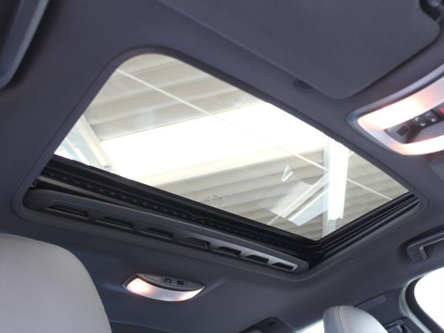 D4 CLASSIC All Black Interior(4枚目)